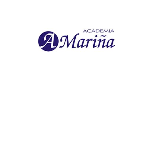 Academia A Mariña