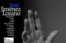 logo Jimenez Lozano