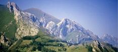 XVII Semana de la Montaña