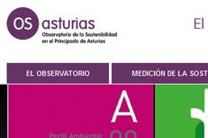 OSAsturias