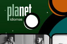 logo planetidiomas