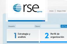 rse pyme