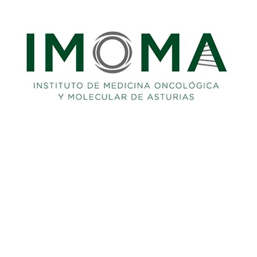 logo imoma