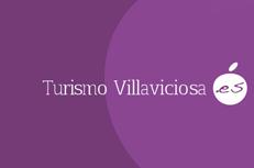 Turismo app