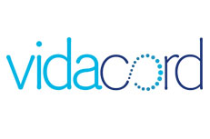 Web Vidacord