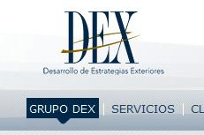 Grupo DEX