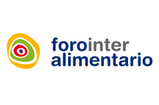 Portal web con información nutricional y de seguridad alimentaria