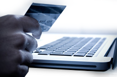 soluciones de comercio electronico, programa comercio electronico para estrategia de ventas, portal de ventas online, cms web