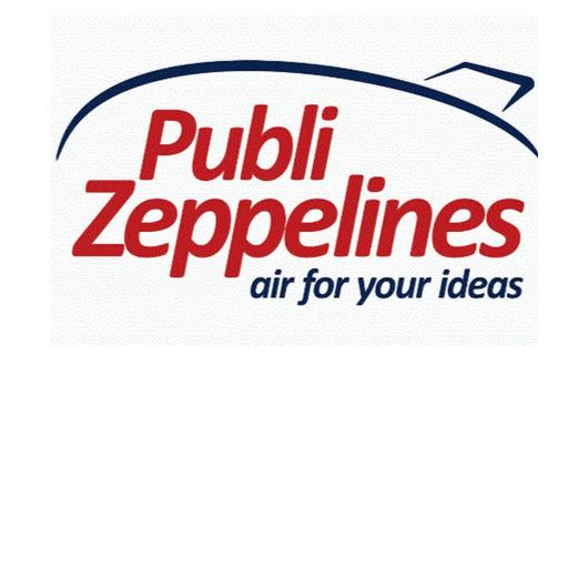 publi-zeppelines imagen